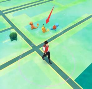 Starter Pikachu