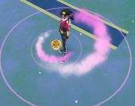 pokemon-appears